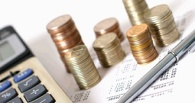 Бюджет Тамбовской области остается дефицитным