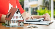 Тамбовчане стали чаще брать ипотеку