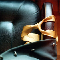 Тамбовский суд лишил взяточника директорского кресла