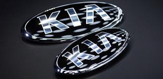 KIA объявляет результаты продаж в мире за март 2017 года