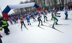 В «Лыжне России — 2016» примут участие более 5 тысяч тамбовчан