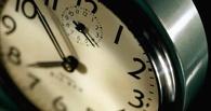 Госдума почти единогласно вернула «зимнее время»
