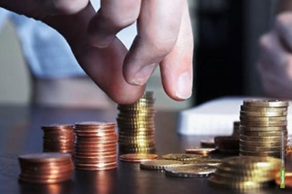 Тамбовские власти хотят поднять экономику области за счет миллиардных инвестиций из Италии