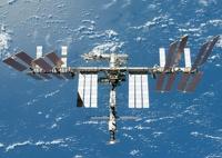 Международную космическую станцию поднимут почти на километр