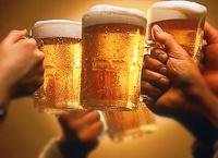 На Олимпиаде запретили варить пиво и сушить грибы