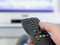 После терактов федеральные телеканалы перекраивают сетку вещания