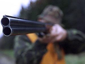 Число браконьеров на Тамбовщине за год увеличилось вдвое