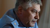 Имиджмейкер для полиции: Колокольцев проанонсировал изменения в МВД