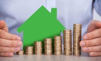 Ставки налога на имущество стали ниже, чем в 2014 году