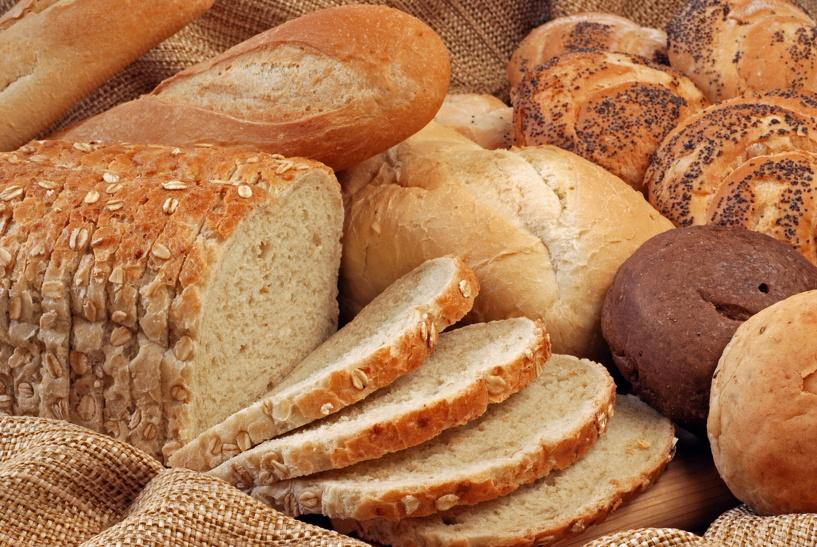 Хлеб в области не подорожает более чем на 10 процентов