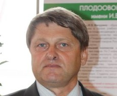 Стали известны мотивы нападения на директора плодоовощного института МичГАУ