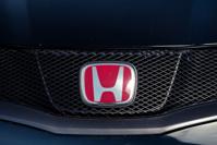 Honda Civic Type R: Люцифер бушующий