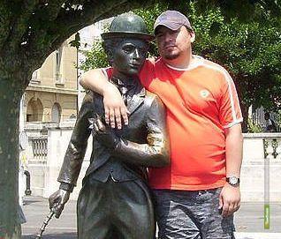 Скончался один из первых диджеев тамбовского радио