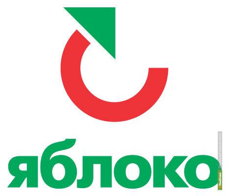 """Тамбовское отделение """"Яблока"""" собирает экстренный политсовет"""