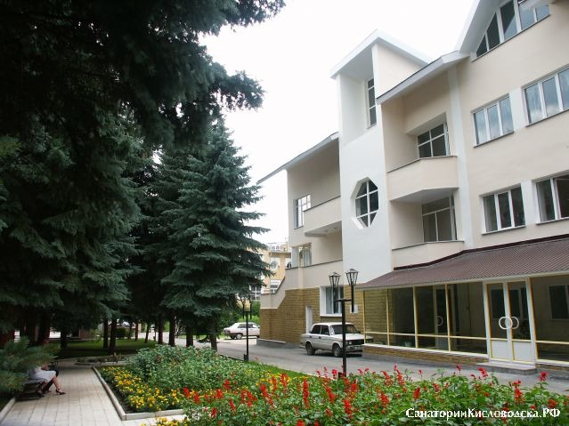 236 пострадавших на производстве тамбовчан получили путёвки в санатории