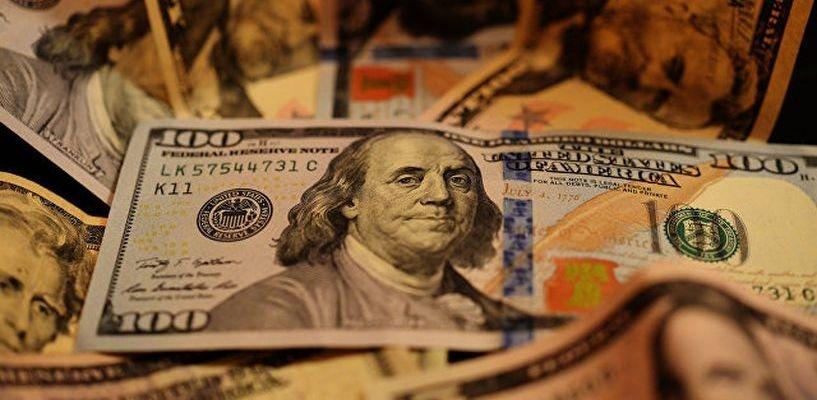 Долларовых миллионеров в России стало больше