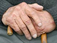 У пожилой тамбовчанки мошенники похитили 14 тысяч рублей