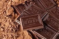 Онищенко запретил ввоз в Россию украинских конфет «Рошен»