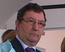 """Эксперты оценили политвыживаемость Олега Бетина на """"хорошо"""""""