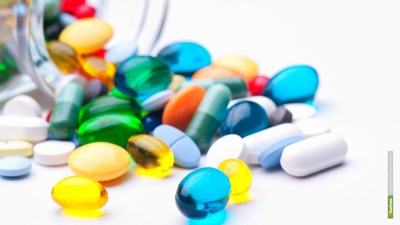Врачам запретили указывать в рецептах торговые названия препаратов