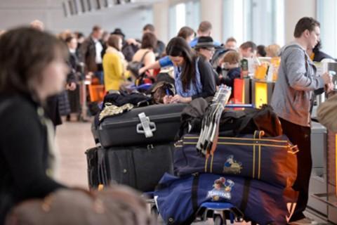 Тамбовщина приняла ещё 120 жителей Украины