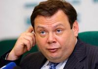 Олигарх из России купил крупнейшее во Франции похоронное бюро