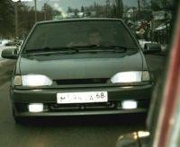 В Тамбове пройдет благотворительный автопробег