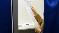 Коммунисты предлагают сажать фальсификаторов выборов на 15 лет