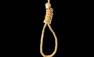Чаще всего самоубийства в области совершают мужчины и подростки