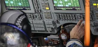Роскосмос набирает космонавтов для полета к Луне