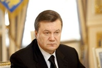 В ростовском кардиоцентре опровергли слухи о смерти Януковича