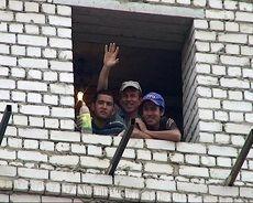Из Тамбовской области выдворили 7 мигрантов