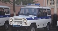 Тамбовчанин убил пенсионера в городе Чаплыгин