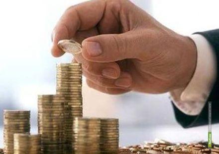 Финрезультат тамбовских предприятий вырос в полтора раза