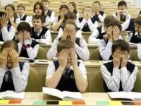 В Госдуму внесен законопроект об обязательной школьной форме