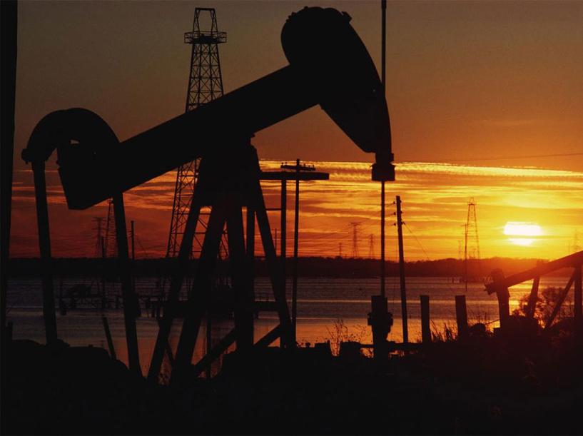 Американские нефтяники пострадали от санкций, введенных против России
