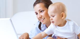 Студентки, родившие в период обучения, смогут доучиться в учебном заведении бесплатно