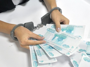 В Никифоровском районе женщина украла у соседки 20 тысяч рублей и мобильник