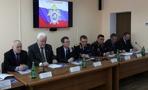 Уровень преступности в Тамбовской области вырос