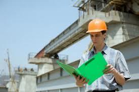 Молодым строителям помогут продвинуться по карьерной лестнице