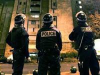 Приятный сюрприз: зарплата полиции значительно вырастет