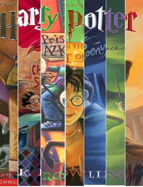 Тамбов присоединится к Первой Ночи Гарри Поттера