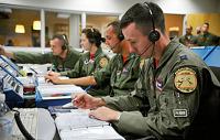 В США свыше 30 офицеров отстранили от службы за списывание на экзаменах