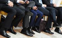 Россия поднялась на 20 мест в рейтинге по условиям ведения бизнеса