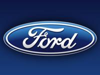 Ford показал первую картинку с новым Mondeo