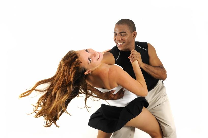 Выходные в Тамбове: постигаем ушу, танцуем бачату и играем в спортивную мафию