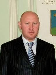 В Тамбовском отделении ЛДПР сменился координатор