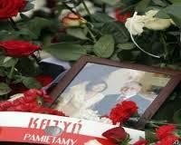 Польша не довольна докладом об обстоятельствах крушения самолета Ту-154 под Смоленском