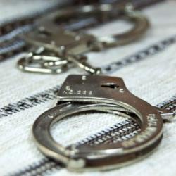 Житель Моршанска ограбил сводную сестру
