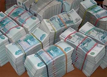 «Гадалка» выманила у тамбовской школьницы полмиллиона рублей